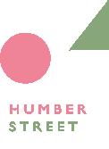 Humber Street Gallery