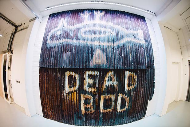 DeadBod